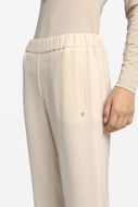 Picture of Pantalone - Ottod'Ame  EP8601