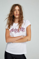 Picture of T-shirt ANIYE BY  T-SHIRT 185632