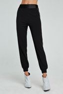 Picture of Pantalone ANIYE BY JOGGING EDA  185605