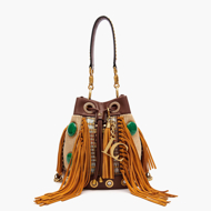 Picture of LA CARRIE BAG 111M-EM-109-RAE
