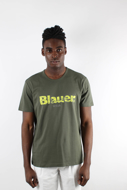Picture of BLAUER 21SBLUH02397