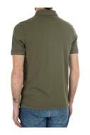 Picture of BLAUER 21SBLUT02329