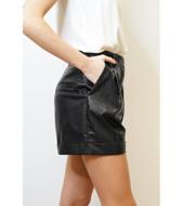 Picture of Pantalone KAOS  NP5TZ011
