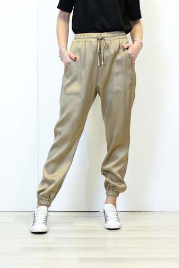 Picture of Pantalone KAOS  NP5TZ023
