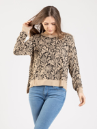 Picture of Maglia KAOS  NP1LT011