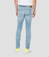 Immagine di Jeans REPLAY ANBASS AGED ECO 20