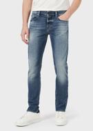 Immagine di Jeans - Emporio Armani  J10