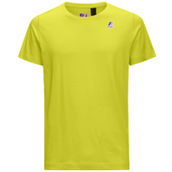 Picture of T-shirt KWAY UOMO