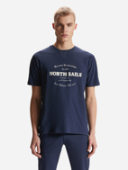 Picture of T shirt - North Sails