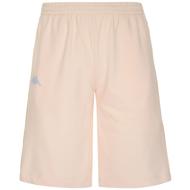 Picture of Pantalone corto - KAPPA AUTHENTIC GABER