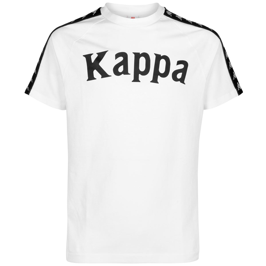 Picture of T-SHIRT KAPPA BANDA BALIMA