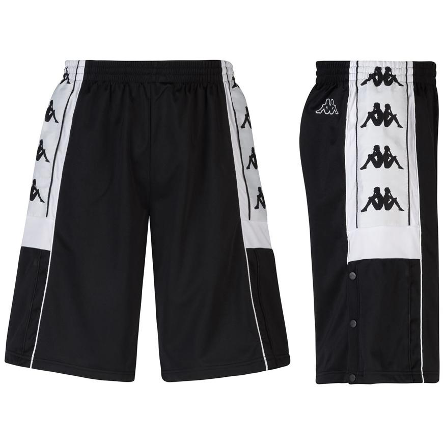 Picture of Pantalone corto - KAPPA BANDA ARWELL