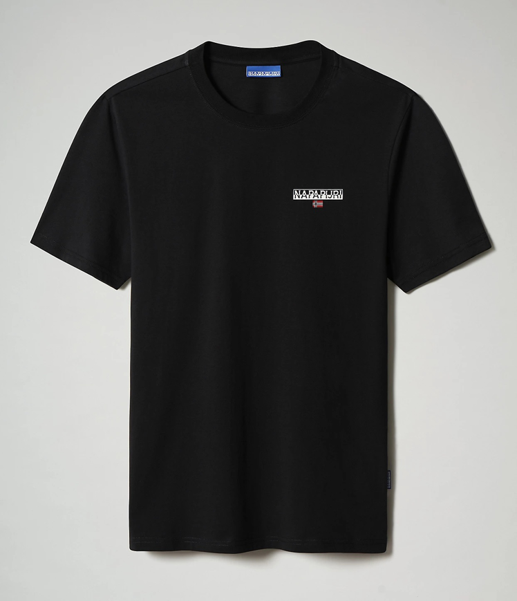 Immagine di T-shirt - ICE  Napapijri