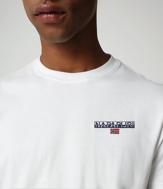Picture of T-shirt - ICE  Napapijri