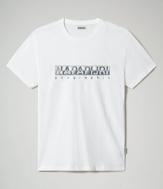 Immagine di T-shirt -  SALLAR Napapijri