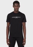 Picture of T-shirt EMPORIO ARMANI