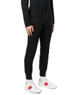 Immagine di Pantaloni Felpa - Emporio Armani