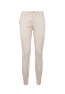 Picture of Chinos pantalone - Fracomina