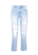Immagine di Jeans BELLA-C PERFECT  - Fracomina