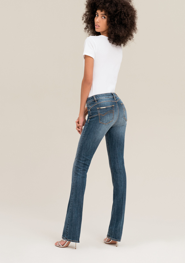 Picture of Jeans BELLA-B PERFECT  - Fracomina