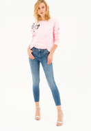 Picture of Jeans BELLA  PERFECT SHAPE - Fracomina