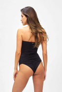 Picture of Monokini Mantra  F21-0572NR