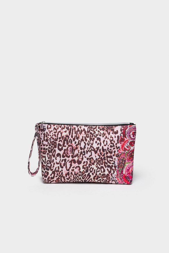 Immagine di Mini pochette Mantra  A0027U - copia