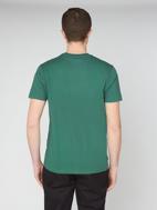 Picture of T shirt - Ben Sherman