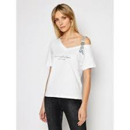Picture of T-SHIRT GUESS W1GI9013Z11