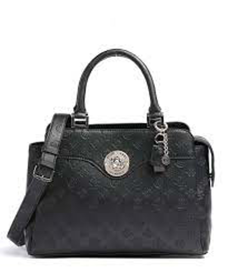 Picture of BORSA GUESS Hwsg7968070