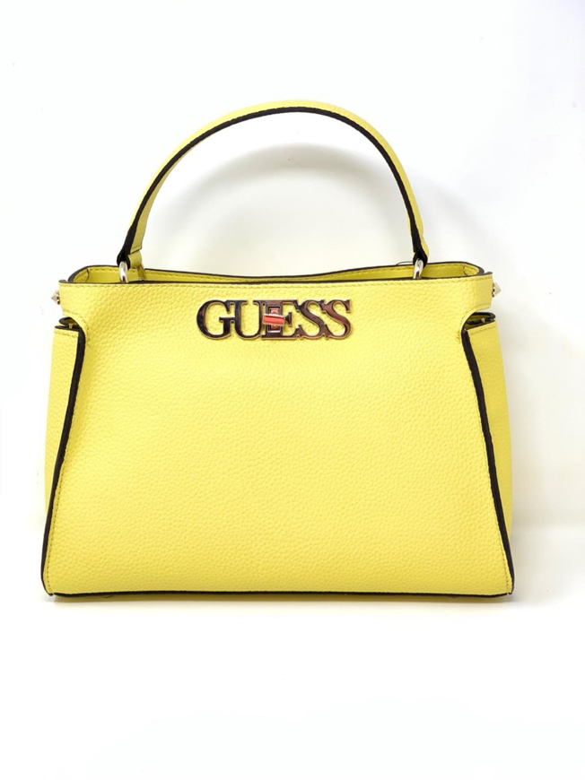 Picture of BORSA GUESS  VG730105