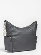 Picture of BORSA GUESS  HWVG7878030