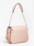 Picture of BORSA GUESS  HWVG7878200