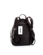 Picture of BORSA GUESS  HWSG7968320