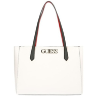 Picture of BORSA GUESS  hwvg7301250
