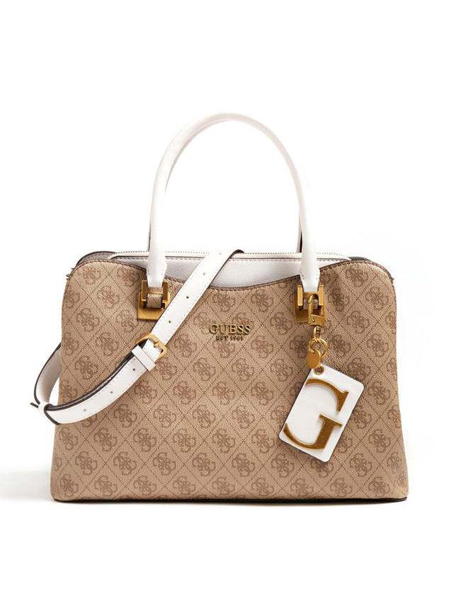 Picture of BORSA GUESS HWSB7967070