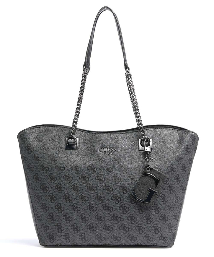Picture of BORSA GUESS  HWSM7967230
