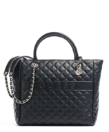 Picture of BORSA GUESS  HWVG7970230