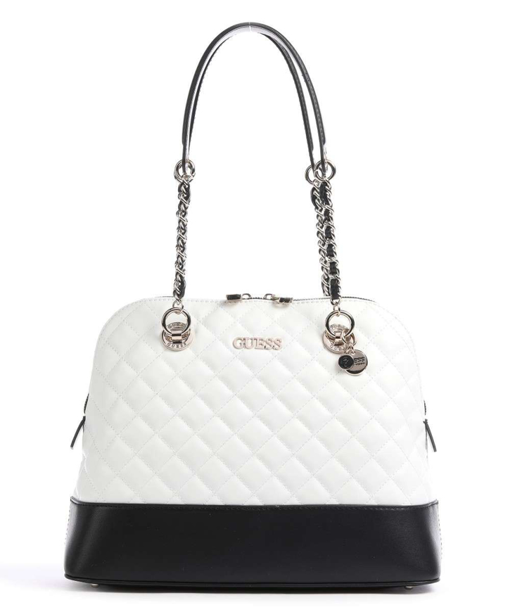 Picture of BORSA GUESS  HWVG7970090