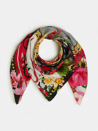 Picture of Foulard Guess AW8592SIL90