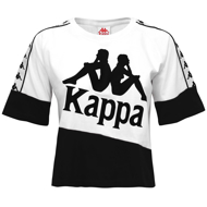 Picture of T-SHIRT KAPPA  304NQ10