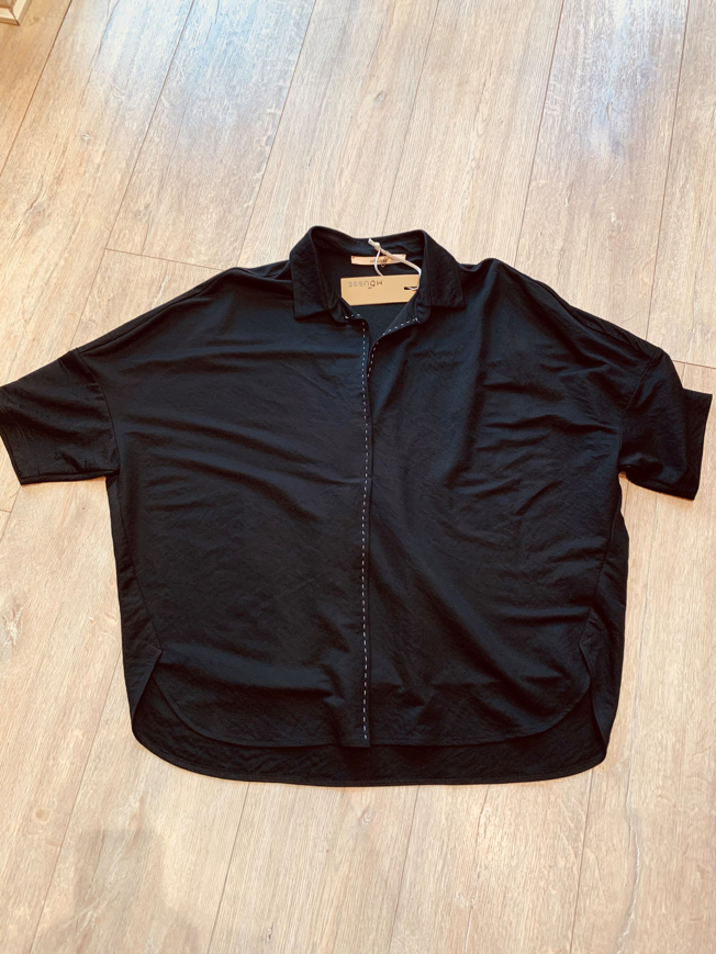 Picture of BLUSA  MOUSSE  PM511C