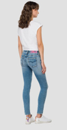 Immagine di Jeans Replay WH689E.000.327 838