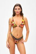 Immagine di Bikini Faak F21-1533U