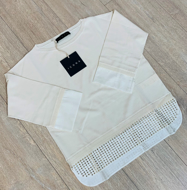 Picture of Maglia KAOS NP5NT015