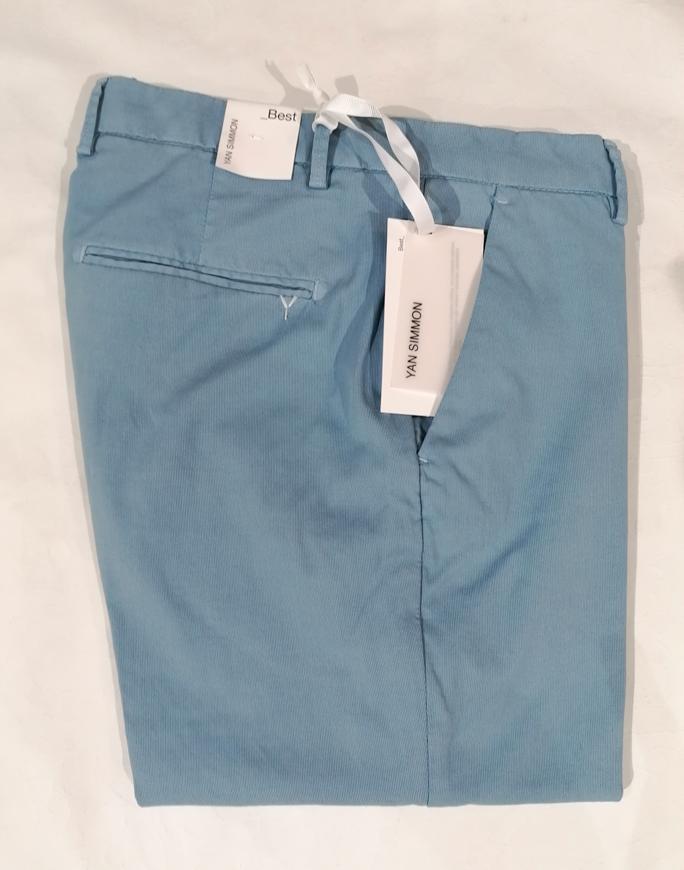 Picture of Pantalone YAN SIMMON