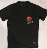 Picture of T-shirt REPLAY