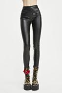 Picture of Pantalone ANIYE BY SKINNY EVA