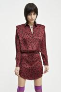 Picture of DRESS MAKKY  ANIYE BY