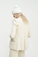 Picture of VIRGY JACKET ANIYE BY
